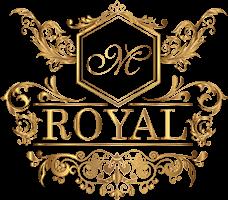 M Royal