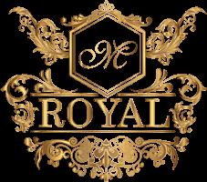 mroyal-logo-h200px